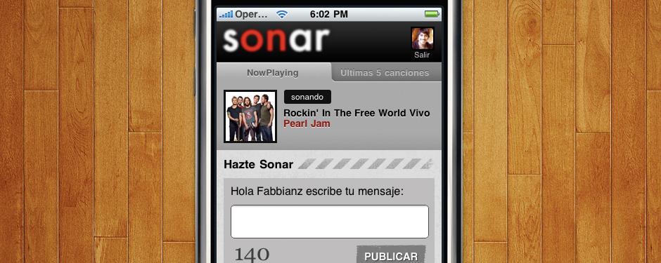sonar_iphone
