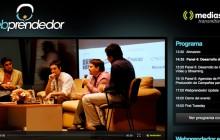 webprendedor09