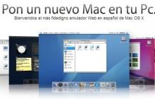 mac_os_cat