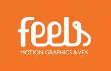 feels_v2