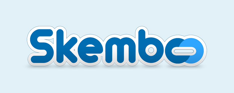 Skemboo